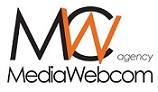 Mediawebcom Agence Web
