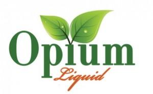 Site Web Opium Liquid